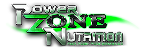Powerzone Nutrition Sport Supplements