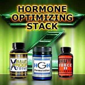 hormonaloptimizerstack2018
