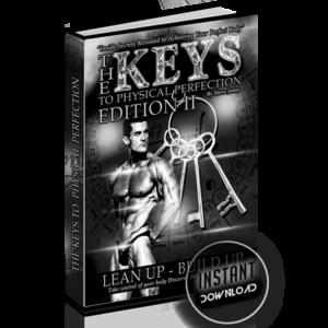 keysprogram2BW