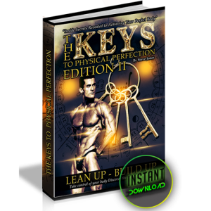 keysprogram2COL