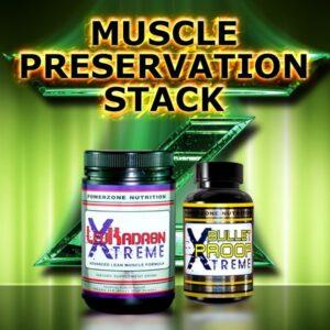 musclepreservestack