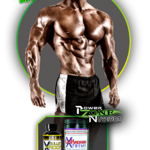musclepreservestack2